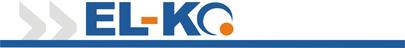 EL-KO Logo